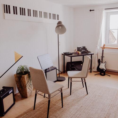 emg_musikinstitut_dianamuehlberger_5